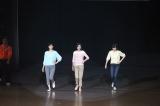 『LIFE!〜人生に捧げるコント〜』SUMMER FESTA 2016昼公演の模様