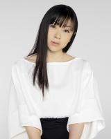 9月28日に待望のニューアルバムを発売する宇多田ヒカル