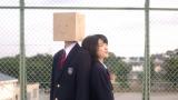 テレビ東京系ドラマ『こえ恋』(C)どーるる/comico/「こえ恋」製作委員会