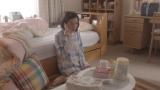 テレビ東京系ドラマ『こえ恋』第1話より(C)どーるる/comico/「こえ恋」製作委員会