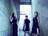 8月21日の『めざましライブ』はKalafina(写真)/藍井エイル