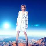 8月21日の『めざましライブ』はKalafina/藍井エイル(写真)