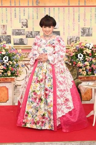 【美しい国】在日に支配された日本が大好きな奥様集合46【Nippon】 [無断転載禁止]©2ch.netYouTube動画>8本 ->画像>303枚