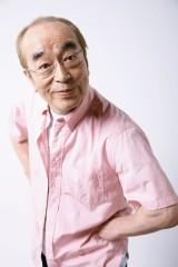 """謎の三味線奏者「KEN from EVM」として東京スカパラダイスオーケストラに""""期間限定""""加入した志村けん"""