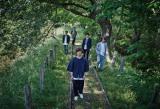 『テレビ朝日・六本木ヒルズ 夏祭り SUMMER STATION』の音楽ライブに7月17日、GOOD ON THE REEL出演決定