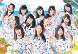 『テレビ朝日・六本木ヒルズ 夏祭り SUMMER STATION』の音楽ライブに8月21日、X21出演決定