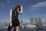 新曲「Destiny」が「ストリートファイターV」ゼネラルストーリーのアジア版イメージソングに決定したMay'n