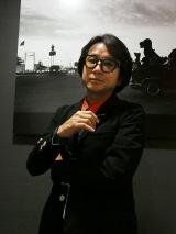 自主レーベルを立ち上げ、4年ぶりにオリジナルアルバム『大人ロック』をリリースする藤井フミヤ。その思いとは? (C)ORICON NewS inc.
