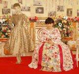 同番組では、「日本初のテレビ女優」としてデビューした黒柳徹子の歴史、63年間にわたるテレビ放送の歴史を辿っていく