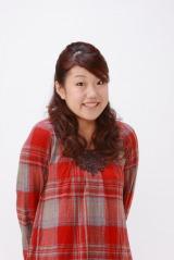 8月3日「真夏のお笑いライブ in お台場みんなの夢大陸〜よしもとスペシャル〜」に出演する横澤夏子