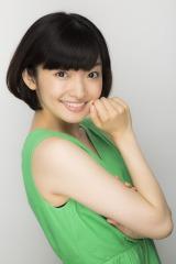 結婚を報告したプリキュア声優・吉田仁美