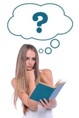 覚えにくい英語の意味をクイズを踏まえてわかりやすく解説!