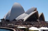 なぜ「オーストラリア」はワーキングホリデー先として選ばれ続けている?