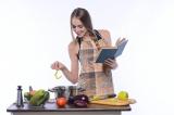 """意外と知らない""""料理""""にまつわる英単語。あなたはいくつわかる?"""