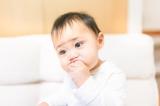 """赤ちゃんと""""baby talk""""をすることで、英語耳が養えるかも!?"""