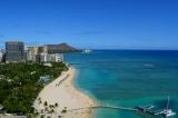 """人気の渡航先""""ハワイ""""への旅行を個人で予約するコツとは?"""