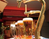 アメリカの飲酒のルールは厳しいため、渡米前にきちんと確認しておこう