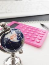 イギリスのEU離脱に関連して取り上げられている「外資預金」の基礎知識を解説!