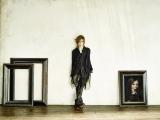 Janne Da Arcのボーカル・yasuのソロプロジェクト、Acid Black Cherry