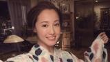 沢尻エリカが出演するサントリーチューハイ『ほろよい』新CM「horoyoi erika in Summer」篇