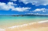 """この夏は""""海""""にまつわる英語を覚えて、活用してみてはいかがだろう?"""