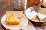 LA発人気パイ店「The Pie Hole Los Angeles」が日本初上陸!