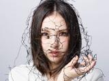 高島礼子主演ドラマ『女たちの特捜最前線』の主題歌を担当する阿部真央