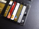 """無駄な出費を防ぎ、貯蓄アップにつながる""""デビットカード""""の活用法を紹介!"""
