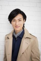8月27日放送、NHK『第48回 思い出のメロディー』にイモ欽トリオ'16のメンバーとして出演が決まった山内惠介