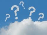 「天気」にまつわる英単語。あなたはいくつわかる?