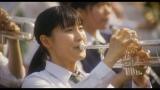 土屋太鳳主演映画『青空エール』名場面で構成されたwhiteeeen新曲MV公開