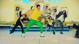 松岡修造が主演・監督・作詞を務めた『C.C.レモンマーチ2016』ミュージックビデオ
