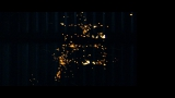 nowisee「線香花火詩 10,000 fireworks lyrics」映像より