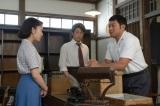 7月29日放送、第101回の場面写真(C)NHK