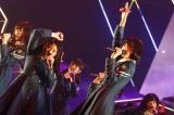 欅坂46がデビュー前に初の単独ライブ