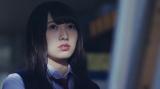 欅坂46が2ndシングル「世界には愛しかない」MV公開(写真は渡辺梨加)