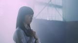 欅坂46が2ndシングル「世界には愛しかない」MV公開(写真は今泉佑唯)