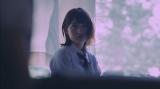欅坂46が2ndシングル「世界には愛しかない」MV公開(写真は志田愛佳)