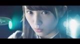 欅坂46が2ndシングル収録曲「語るなら未来を…」のMVを公開(写真は渡辺梨加)