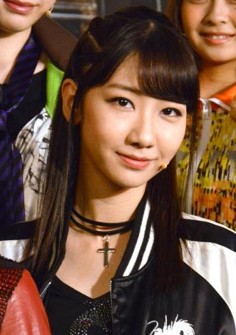 【AKB48/NGT48】柏木由紀応援スレ☆1260【ゆきりん】©2ch.netYouTube動画>14本 ->画像>570枚