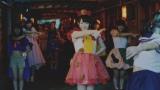 虹のコンキスタドールとベボガ!が出演