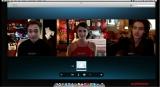 映画『アンフレンデッド』出演者にSkypeのグループ通話でインタビューを行った (C)2014 Universal Studios. All Rights Reserved.