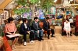 7月27日放送、テレビ朝日系『あいつ今何してる?』2時間スペシャルに出演する宮崎美子(C)テレビ朝日