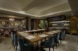 ANTEPRIMAが東京・銀座に国内最大級の旗艦店をオープン。地下1階にはブランド初となるレストランが