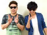 http://contents.oricon.co.jp/upimg/news/20160729/2075914_201607290656612001469743215a.jpg