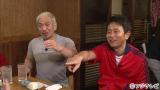 8月5日放送『ダウンタウンなう』に出演する(左から)松本人志、浜田雅功