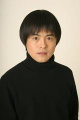 読売テレビ・日本テレビ系連続ドラマ『黒い十人の女』(毎週木曜 後23:59)の脚本を担当するバカリズム