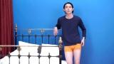 下着姿の菅田将暉が出演するアンダーウェアブランド『BODY WILD』プロモーションムービー