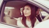 ドライブがもっと楽しくなる「自動運転技術」が進化中! どんなコトができるようになる!?