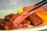 1位:栃木県「リゾート 菊ホテル」の本格鉄板焼 (c)リゾート 菊ホテル